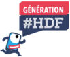 Generation_HDF.png